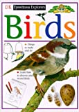 Birds, Jill Bailey, 0789422123