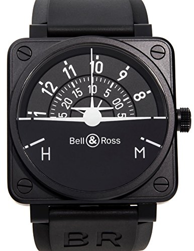 Bell-and-Ross-Aviation-BR01-Flight-Instruments-Mens-Watch-BR01-TURN-COORDINATO
