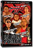 World Wrestling Network Presents: FIP - In Full Force