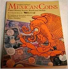 bonos y medallas by Bruce, Colin R (1981) Paperback: Amazon.com: Books