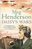 Daisy's Wars, Meg Henderson, 0006552463