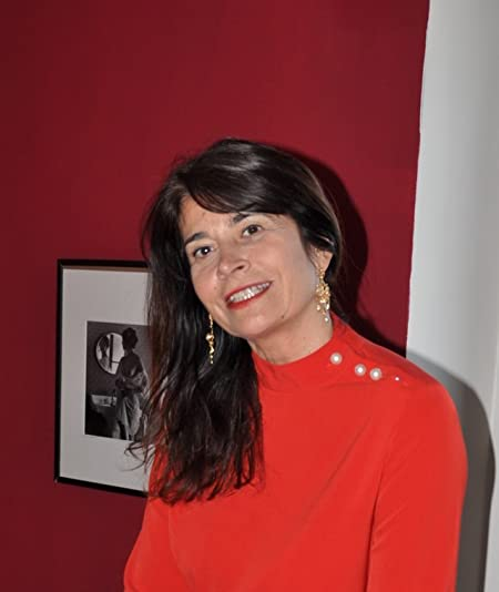 Dr Annamaria Giancaspero