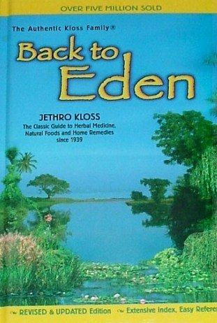 The Best Paul Motian Garden Of Eden