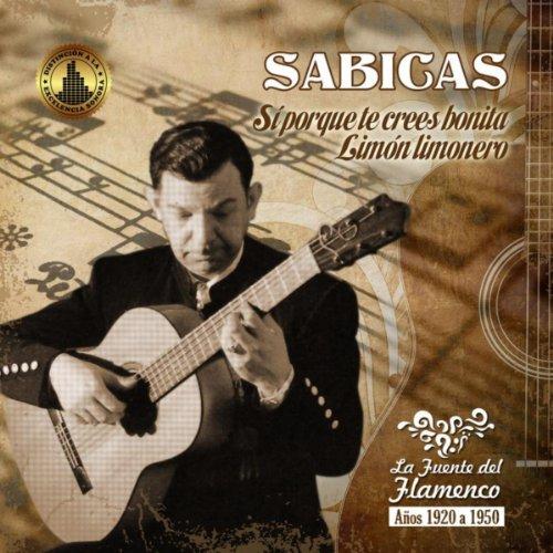Mar a del carmen buler as by sabicas feat estrellita castro on amazon music - Maria del carmen castro ...