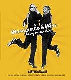 Morecambe & Wise: Bring Me Sunshine (Treasures)