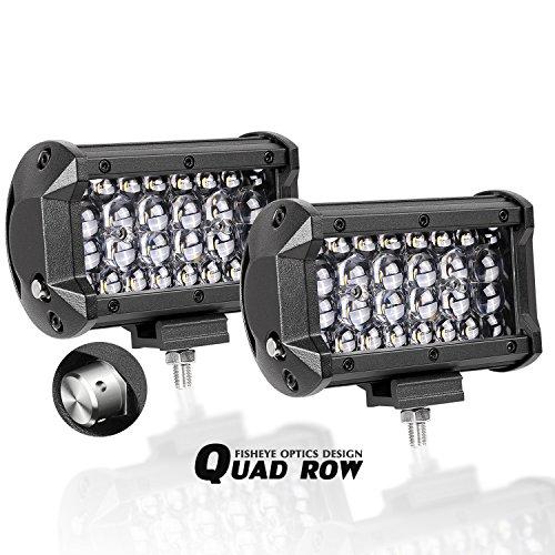 Cree 5 Inch Led Lights