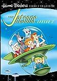 Jetsons: Season 3 / (Full) [DVD] [Region 1] [NTSC] [US Import]