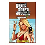 Grand Theft Auto 5 Game Guide