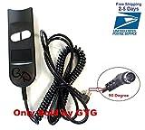 Cheap GYG button 5 pin Lift Chair Hand control or Power Recliner Hand Controller