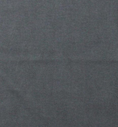 Slazenger T-Shirt 200, Sports Grey, XXL