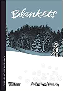 blankets craig thompson pdf download free