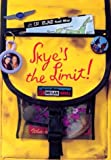 The Skye's the Limit, Megan Elisabeth Shull, 1584857692