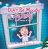 Don't Be Moody, Sarah and Daniel, 1481793314