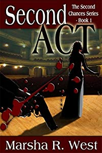 SECOND ACT (The Second Chances Series Book 1)