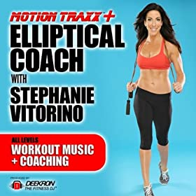 Workout Music Mix 2017 - fitness music - training - YouTube
