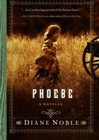 Phoebe pdf