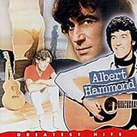 Albert Hammond - Greatest Hits