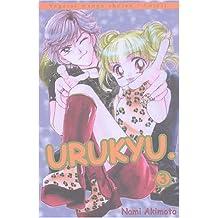 URUKYU T03