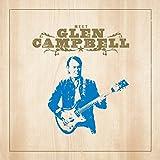 Meet Glen Campbell (Bonus Track Version)