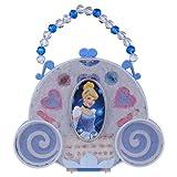 Disney Princess Cinderella Carriage