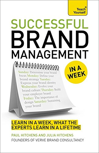 successful-brand-management-in-a-week-teach-yourself-business