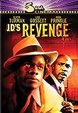 J.D.'s Revenge (Widescreen/Full Screen) (Bilingual) [Import]