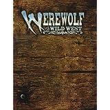 Werewolf: The Wild West