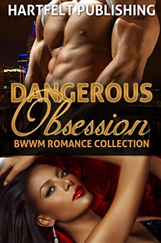 Search : Dangerous Obsession