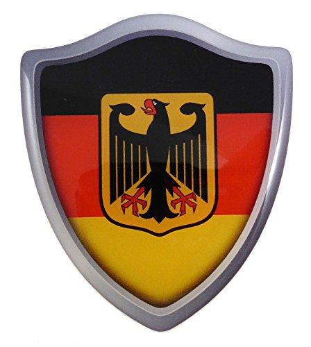 German Resin - 6