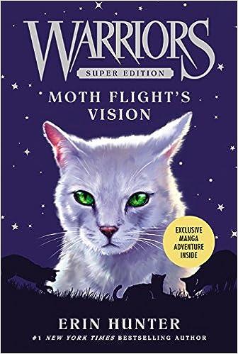 WARRIOR CATS SUPER EDITION PDF DOWNLOAD