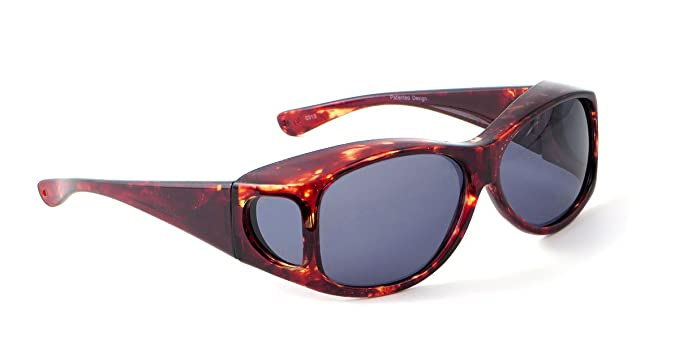 3d7f5a8320fbe Image Unavailable. Image not available for. Color  Jonathan Paul Fitovers  Eyewear ...