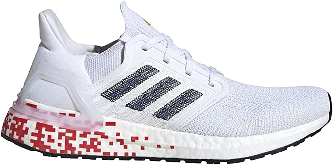 adidas performance women's ultraboost running shoe
