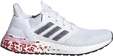 Adidas RNG Ultraboost 20 W, Zapatillas para Correr para Mujer: Amazon.es: Zapatos y complementos
