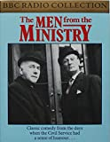 img - for The Men from the Ministry (BBC Radio Collection) book / textbook / text book