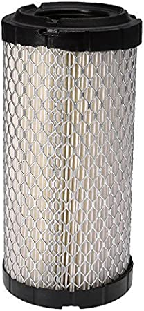 Killer Filter Replacement for NATIONAL FILTERS 108185674 101-2012-5257