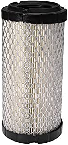 Wix Filters WA6451 Replacement Air Filter