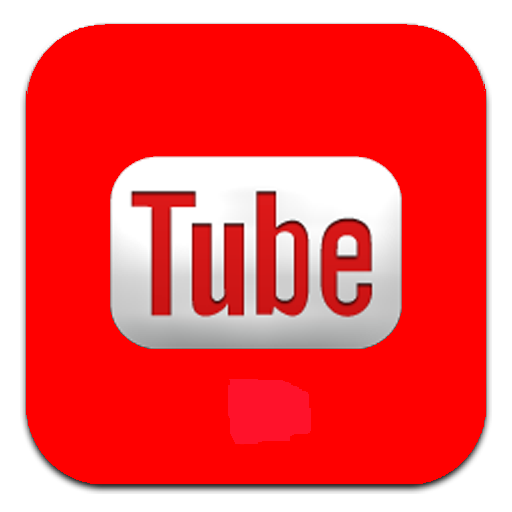 Tube Player for YouTube (You Tube En)