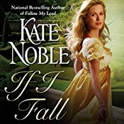 If I Fall | Kate Noble