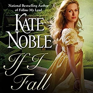 If I Fall Audiobook