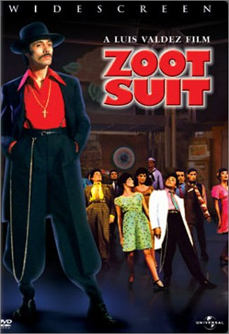 Zoot Suit (Zoot Suit)
