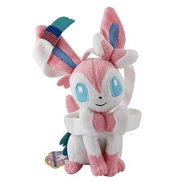 Générique - Peluche Pokemon Pokémon