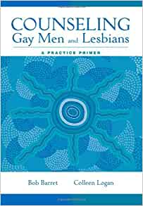 gay man Counseling primer lesbian practice