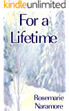 For a Lifetime (Christian Romance)