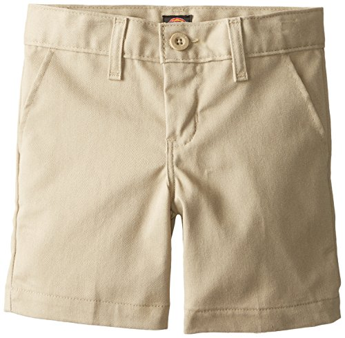 Dickie Classic Shorts - 2