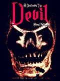 Download A Deal with The Devil in PDF ePUB Free Online
