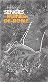 Ruines-de-Rome par Senges