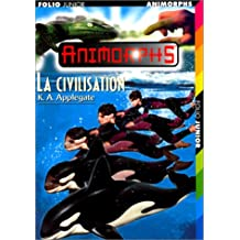 CIVILISATION (LA)