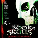 The Book of Skulls Audiobook by Robert Silverberg Narrated by Stefan Rudnicki