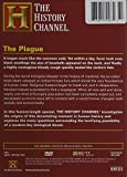 Buy The Plague (History Channel)