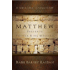 Matthew: Presents Yeshua, King Messiah